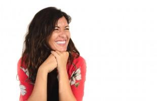 Contratar monologuista Patricia Espejo
