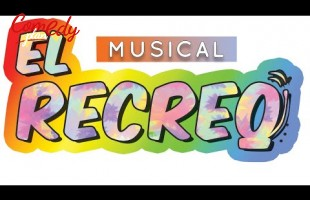 Embedded thumbnail for El Recreo